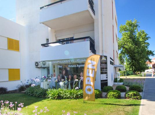 Exclusive Algarve Villas - Luxury real estate agency for ...