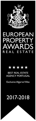 International Property Awards Europe