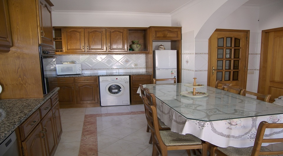 Albufeira,3 Bedrooms Bedrooms,4 BathroomsBathrooms,Villa,EAV-506