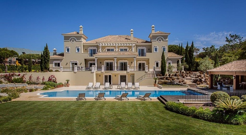 Exclusive Algarve Villas 2681 (49).jpg