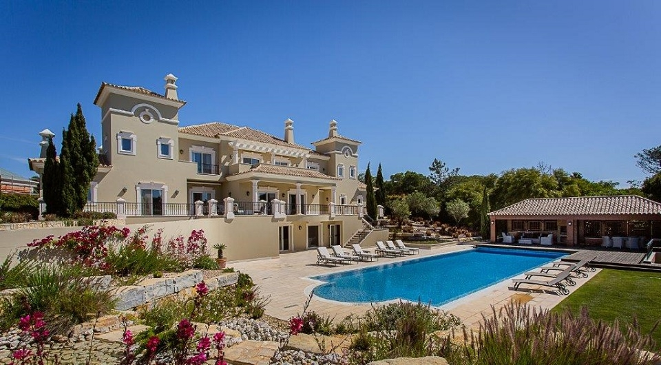 Exclusive Algarve Villas 2681 (47).jpg