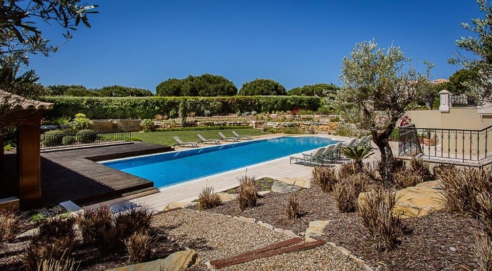 Exclusive Algarve Villas 2681 (53).jpg