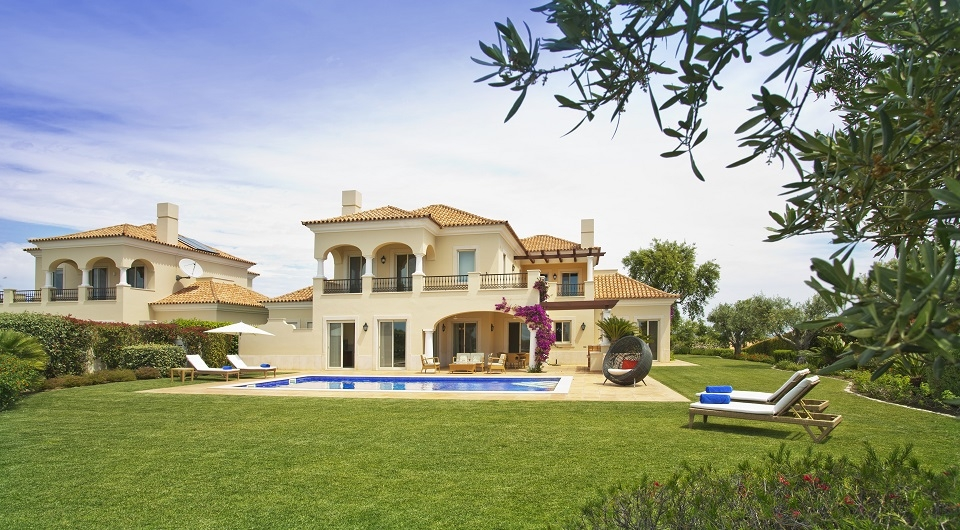 Exclusive Algarve Villas 1660 (3).jpg