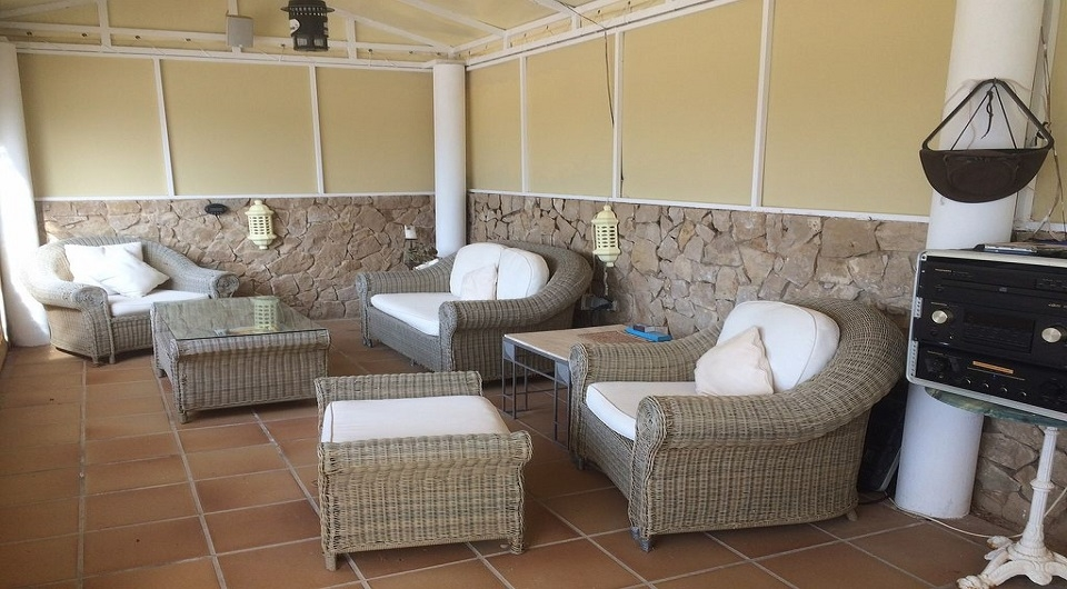 Seating and Smoking area in the Summer House.jpg