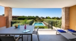 Exclusive Algarve Villas 2785 & 2786 (9).jpg