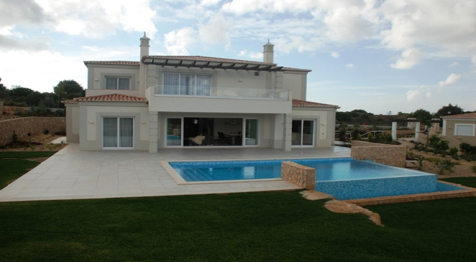 Exclusive Algarve Villas 2643 (11).JPG