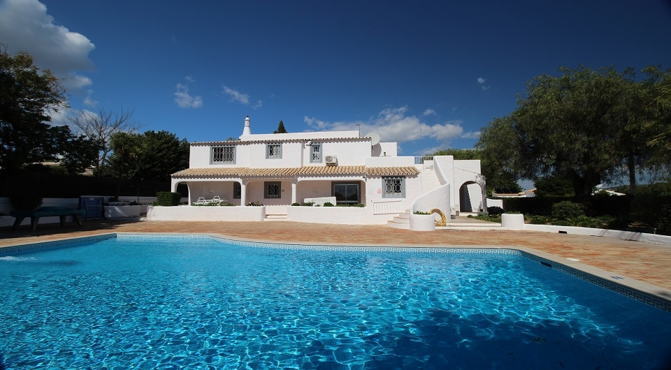 Exclusive Algarve Villas 1474 (20).JPG