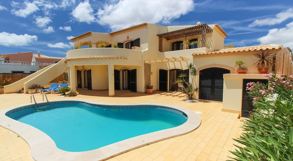 exclusive algarve villas 2861-13.jpg