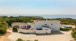 Exclusive Algarve Villas 2875.jpg