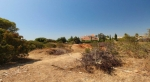 Exclusive Algarve Villas 2930-4.jpg