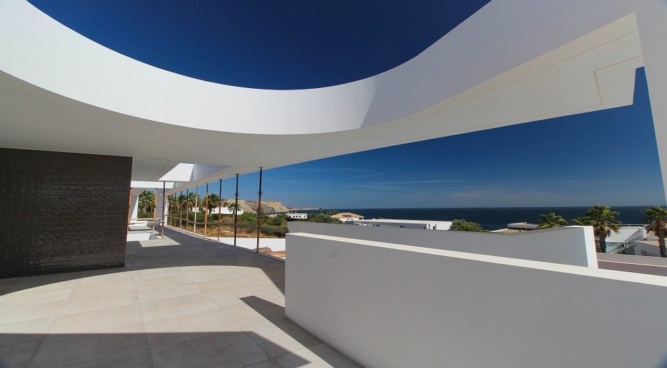 Exclusive Algarve Villas 2431 (5).jpg