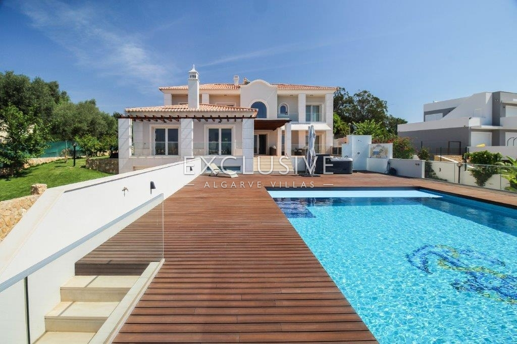 Exclusive Algarve Villas 3124 (7).jpg
