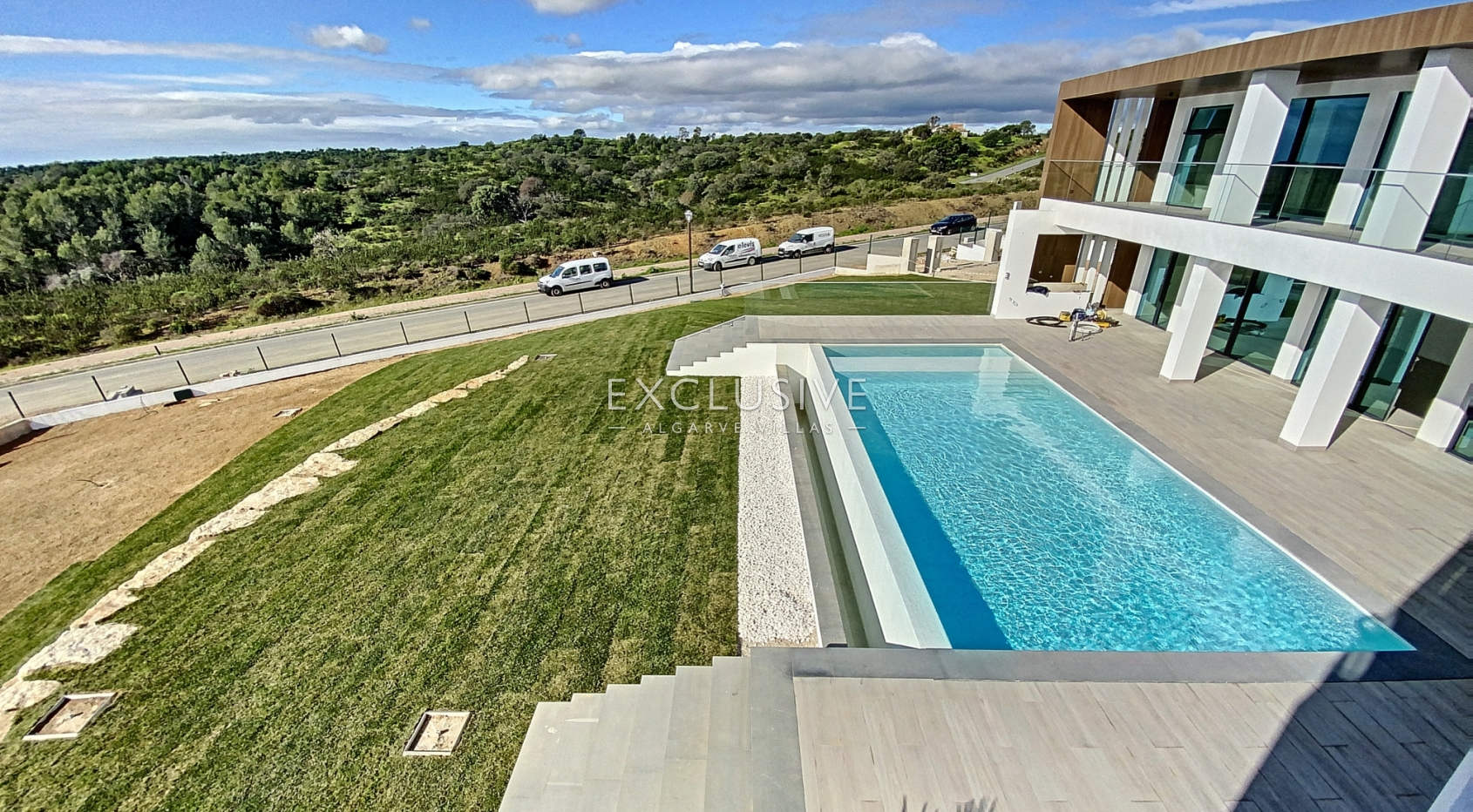 Exclusive Algarve Villas 3222 (47).jpg