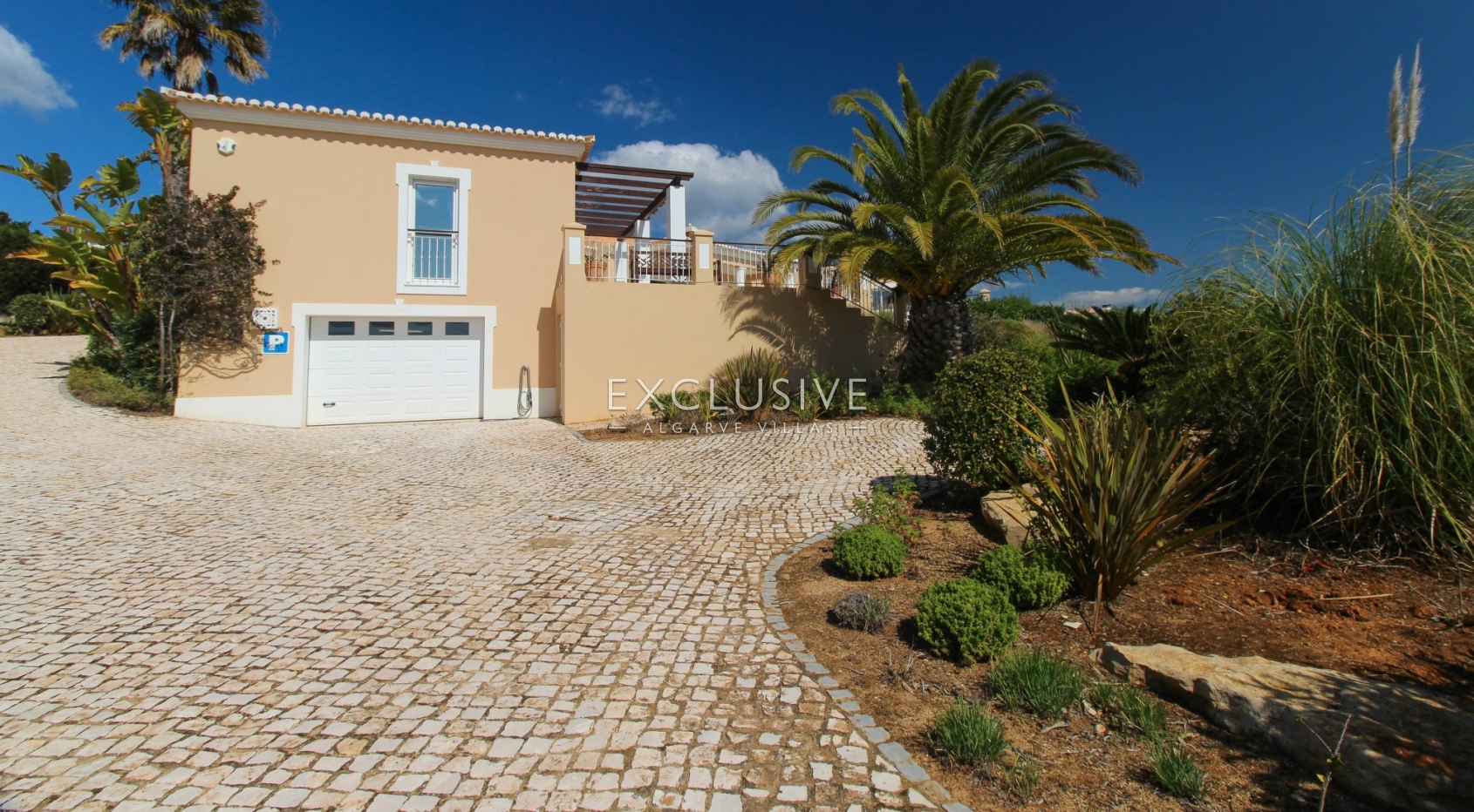 Exclusive Algarve Villas 3223 (43).jpg