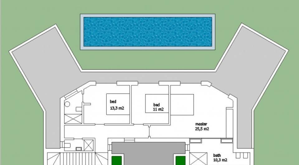 EAV-2321 Villa type 2 upper floor.jpg