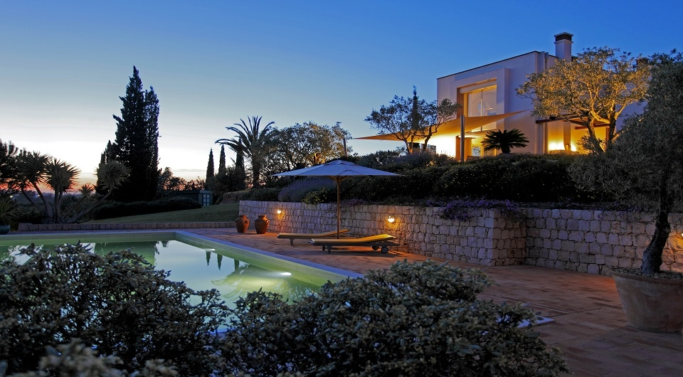 19 pool and villa at night.jpg