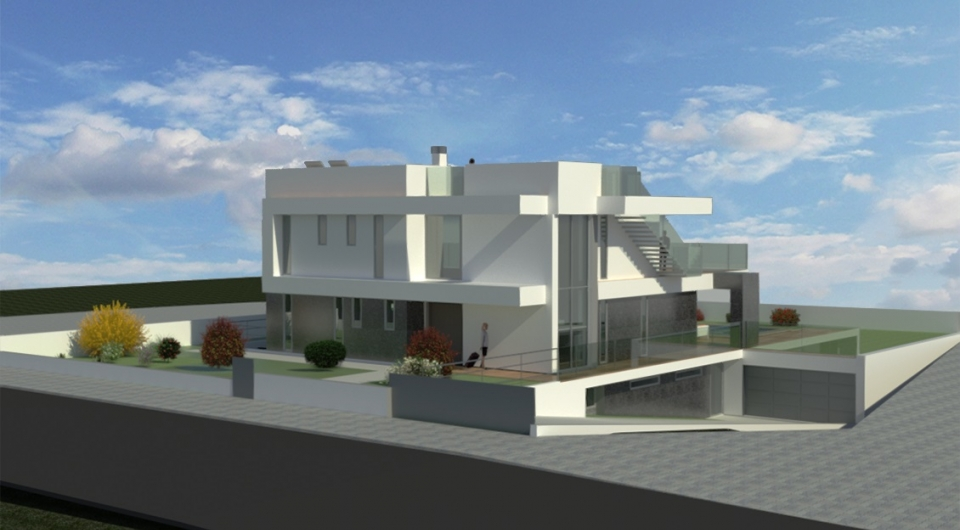 Loulé,5 Bedrooms Bedrooms,6 BathroomsBathrooms,Villa,EAV-2592