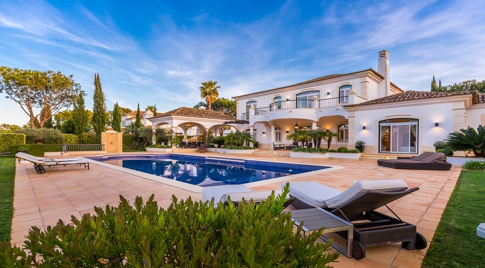 Exclusive Algarve Villas 2602.jpg