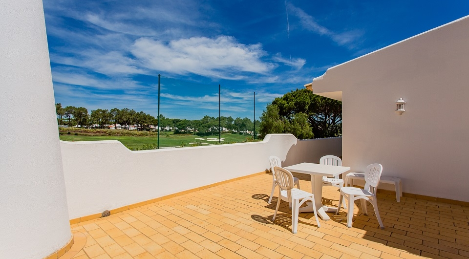 Exclusive Algarve Villas 2604 (32).jpg