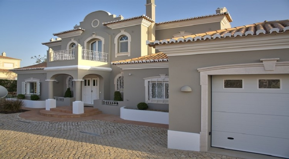 Lagoa,4 Bedrooms Bedrooms,4 BathroomsBathrooms,Villa,EAV-2641